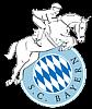 SC Bayern